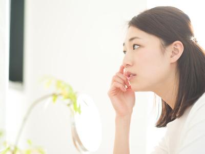 敏感肌や肌が弱い人は美白やアンチエイジングなどの美容効果が高い化粧品は使えないの?