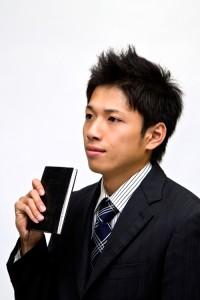 MOK_kyouheisu-tecyouwodasu500