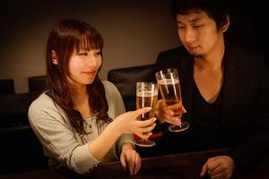 PAK75_kanpaishiyouyo500